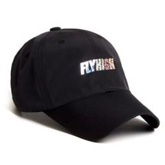 19 CRUZE FLY CAP_BLACK