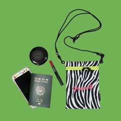JULY'S NEED BAG_PASSPORT