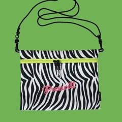 JULY'S NEED BAG