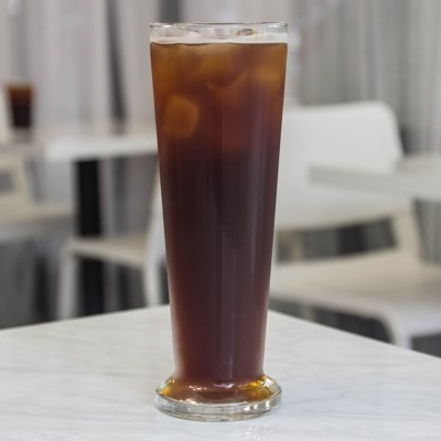 Borgonovo Danubio Long Drink 660ml (3p 6p)