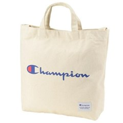 CHAMPION 챔피언 에코백 2 way bag