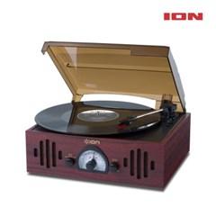 [정품] ION Trio LP 아이온 트리오 LP 클래식 턴테이블