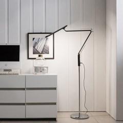 몬스터램프 인터스텔라 LED 키다리스탠드