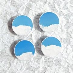 [프롬구원] beautiful cloud 스마트톡