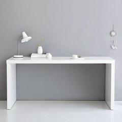 마켓비 STANDOT 테이블 16060H75_(103412523)
