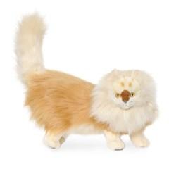 5011-고양이 45 cm.L_(1392649)