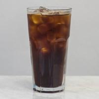 Pasabahce Casablanca Big Drink 645ml (3p 6p)