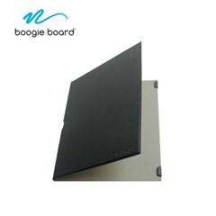 부기보드 Blackboard plus 호환커버_(1599596)
