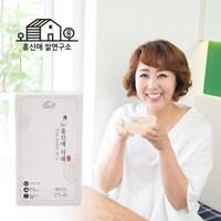 [홍신애쌀연구소] 홍신애 식혜키트644g x 3개_(1062339)