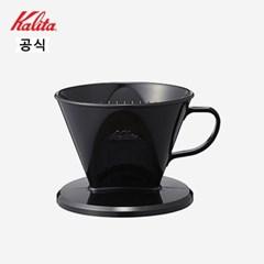 칼리타 103KP 드리퍼 - 블랙_(1412194)