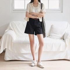 viva on short pants (s, m, l)_(1308366)