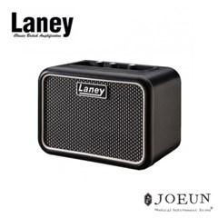 [Laney]레이니 기타 미니앰프 Mini-SuperG 소형앰프_(2357058)