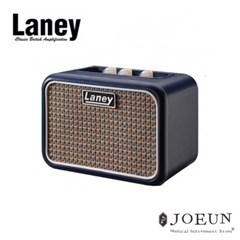 [Laney]레이니 기타 미니앰프 Mini-Lion 소형앰프_(2357059)