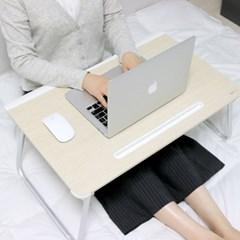 소이믹스 접이식 노트북 멀티 베드 테이블 트레이 SOME6G