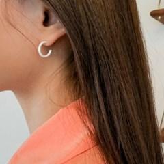 키치 컬러링 귀걸이세트(2605159)_(1330458)