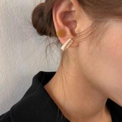 3가지 미니멀도형 귀걸이세트(2605113)_(1329199)