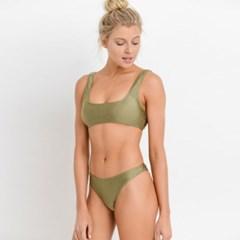 [monob]Glossy Edit Bikini Set (AS121)_(2053085)