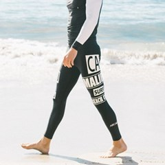 [ARGO]MALIBU SURF(BK) 남성 워터레깅스_(1411530)