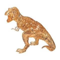 49피스 크리스탈퍼즐 - 공룡 (브라운)