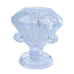 41피스 크리스탈퍼즐 - 다이아몬드