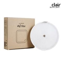 [클레어] 큐브플러스 리필용 필터 (MAF-BU1933)