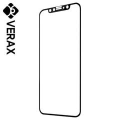 아이폰6S 9H 강화유리 핸드폰 필름 PF015_(1776351)