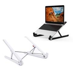 소이믹스 스마트 폴딩 휴대용 노트북 맥북 거치대 SOME3X