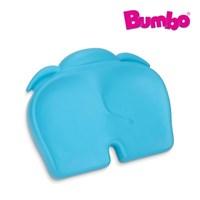 BUMBO 범보 엘리패드 블루_(1600624)
