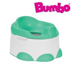 BUMBO 범보 변기의자 스텝앤포티 아쿠아_(1600620)