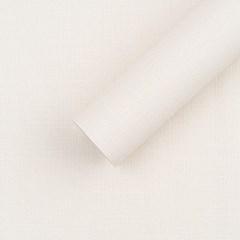 만능풀바른벽지 실크 HD5051-2 아이레 피치 크림