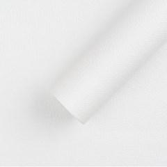 만능풀바른벽지 와이드합지 LG54002-1 코튼 화이트