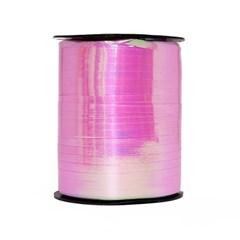 컬링리본 450m [홀로그램 핑크]_(11776901)