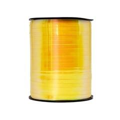 컬링리본 450m [홀로그램 옐로우]_(11776903)
