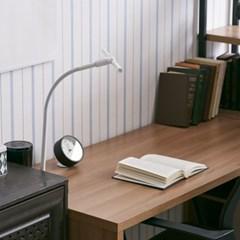 샘스마트 책상부착형 LED스탠드_(1357568)
