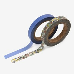 Masking tape slim 2p - 18 Feminine