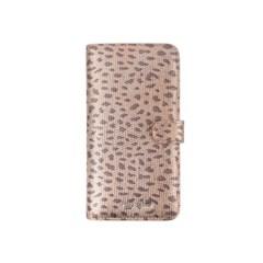 러브참 핑크 핸드폰 케이스