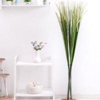 금강아지풀가지 148cm FAIAFT 조화 꽃 인테리어소품_(1340762)