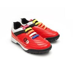 쿨레이스 매듭없는 실리콘 신발끈 12P_(1388958)