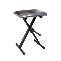 키보드의자 피아노의자 건반의자 디지털피아노 의자_(1351437)