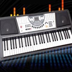 MK-908 61키 키보드건반 전자피아노 피아노 무료배송_(1351441)
