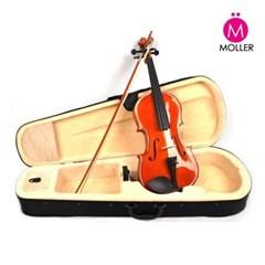 비올라 Viola 풀세트 바이올린  뮐러악기_(1351446)