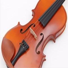 Rungin-500 바이올린풀세트 교육용 바이올린 입문용_(1351447)