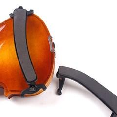 바이올린 어깨받침대 바이올린악세사리 사이즈별_(1351584)