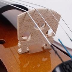 브릿지 사이즈별 바이올린 첼로 비올라 악세사리_(1351591)