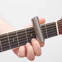 기타 슬라이드바 사이즈별 악기부품  기타악세사리_(1351610)