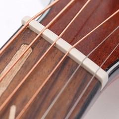 상현주 어쿠스틱 튜닝 기타부품 통기타 튜닝_(1351623)