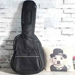 ML-280 기타케이스 기타가방 통기타케이스 악기가방_(1351685)