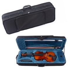 바이올린 사각케이스 바이올린케이스 바이올린가방_(1351686)