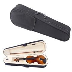 바이올린 라운드케이스 바이올린케이스 바이올린가방_(1351687)