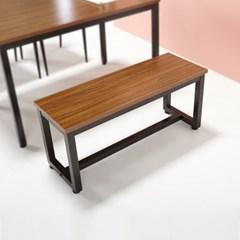 리브이 인테리어 벤치 의자 1000_(1244753)